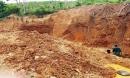Thực hư thông tin phát hiện mỏ vàng khổng lồ ở Quỳ Hợp