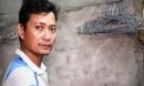 Truy tố kẻ giết vợ rồi thuê xe chở về quê an táng