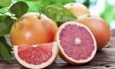 Người bị bệnh dạ dày có nên ăn bưởi không?