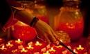 Tháng Cô Hồn linh thiêng nhất trong năm vì những điều bí mật 'bạn chưa hề biết tới'