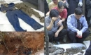'Những cậu bé ếch' - Vụ án giết người rúng động Hàn Quốc 26 năm chưa lời giải đáp