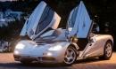 McLaren F1 đắt nhất thế giới có giá hơn 351 tỷ đồng