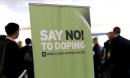 Chấn động VĐV dính doping SEA Games: Hơn 1000 ngôi sao thấp thỏm