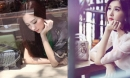 'Bóc' kho hàng hiệu đồ sộ nhưng ít ai biết của Hoa hậu Thu Thảo trước khi kết hôn