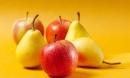 Loại quả thơm ngon nhưng hạt lại là thuốc độc, chớ dại đụng đến nếu không muốn chết sớm