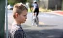 7 kỹ năng quý hơn vàng giúp trẻ an toàn trước nguy hiểm rình rập