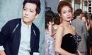 Hành động 'lạ' của Trường Giang khi 'trắng tay' tại VTV Awards 2017