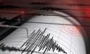 Động đất tại Mexico: Số người chết và bị thương lên tới hơn 240