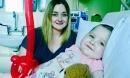 Bé gái 5 tuổi mắc bệnh lạ, có thể mất mạng bất cứ lúc nào nếu vận động mạnh