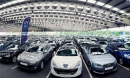 Có nên chờ mua ô tô rẻ vào năm 2018?