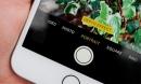 Những chiêu lợi hại nâng tầm chất lượng ảnh chụp từ iPhone 7 Plus