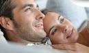 8 quy tắc 'bất thành văn' cần làm ngay trước khi đi ngủ để vợ chồng luôn hạnh phúc