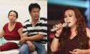 Rớt nước mắt với câu chuyện 'sư tử' Kim Loan The Voice 'tắt' giọng hát vì căn bệnh ung thư gan