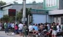 Hà Nội: Phát hiện mẹ cùng con 2 tuổi và 6 tuổi tử vong bất thường trong nhà nghỉ
