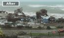 Hình ảnh sốc về những điểm du lịch nổi tiếng trước và sau bão siêu Irma