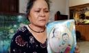 Hà Nội: Mẹ nuốt nước mắt suốt 36 năm khi lạc mất con gái lên 3 tại ga tàu