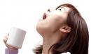 Súc miệng bằng nước muối theo kiểu này hại cơ thể hơn cả mắc ung thư vòm họng