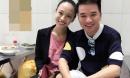 Đàm Vĩnh Hưng hài hước kể chuyện vô tình gặp Hoa hậu Phương Nga ở... quán bún riêu