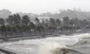 Thời tiết hôm nay (12.9): Cập nhật tin mới nhất về bão TALIM và cơn áp thấp nhiệt đới cùng tới biển Đông