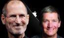 Những câu nói nổi tiếng của 'huyền thoại' Steve Jobs và Tim Cook