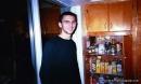 Cuộc đời bi thảm của hacker nhí đầu tiên bị kết án tại Mỹ
