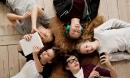'Vạch trần' 4 cung Hoàng đạo nghiện mạng xã hội