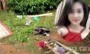 Vụ chồng giết vợ bằng 36 nhát dao: CA mời em gái nạn nhân lên lấy lời khai