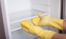 Vệ sinh cho tủ lạnh phải biết điều này nếu không là bạn đang tự hại cả gia đình một cách nghiêm trọng