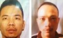 Công an tỉnh Quảng Ninh bác bỏ thông tin đã bắt được 2 tử tù vừa trốn khỏi phòng biệt giam tại Móng Cái