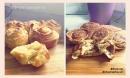 Mẹ Việt ở Áo mách công thức làm 5 món bánh ăn dặm cho bé siêu ngon