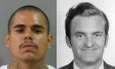 Chân dung 9 kẻ giết người táo tợn vẫn nhởn nhơ ngoài vòng pháp luật dù bị FBI truy lùng ráo riết