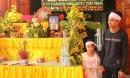 Vụ nữ công nhân bị điện giật tử vong: Nỗi niềm con thơ, nhà xây dở, nợ chồng chất