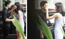 HOT: Huỳnh Anh tình tứ Hạ Vi rộ nghi vấn chính thức đang hẹn hò