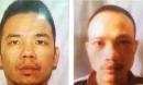 Phát hiện dấu vết 2 tử tù trốn khỏi phòng biệt giam ở quán karaoke tại Quảng Ninh