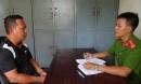 Nha Trang: Đi hết 62.000 đồng bị taxi 'chặt chém' 6 triệu đồng