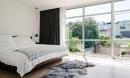 12 phòng ngủ tuyệt đẹp và ngập tràn cảm hứng khiến bạn thích mê