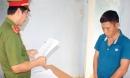 14 năm tù giam cho 'siêu lừa' ô tô rúng động Đà Nẵng