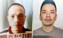 Vụ hai tử tù trốn khỏi nơi giam giữ: Người cho mượn xe máy phạm tội gì?