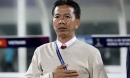 'Cay' bầu Đức, HLV Hoàng Anh Tuấn quyết trở lại World Cup
