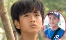20 năm sau bộ phim Đất phương Nam, 'bé An' Hùng Thuận đã đi đâu về đâu?