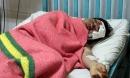 Truy tìm xe khách 'ép' 2 vợ chồng rớt vực sâu đèo Bảo Lộc