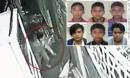 Kết quả điều tra gây sốc về vụ cháy khủng khiếp khiến 23 học sinh thiệt mạng tại Malaysia