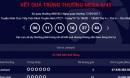 """Kết quả Vietlott ngày 17.9: Người chơi vẫn """"vô duyên"""" với giải Jackpo 67 tỷ đồng"""