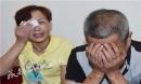 35 năm sau ngày nhận tin con tử vong, cặp vợ chồng bàng hoàng phát hiện chân tướng vụ
