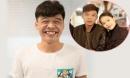 Nam diễn viên tự nhận xấu nhất Việt Nam tiết lộ chiêu tán hotgirl 2 tuần là 'đổ rầm rầm'