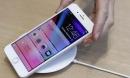 Lần đầu trong lịch sử, iPhone mới không cháy hàng