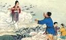 Nhìn lại những cuộc tình bi thương bậc nhất trong lịch sử nhân loại