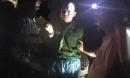 Tạm giữ 3 người che giấu cho tử tù Nguyễn Văn Tình