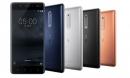 """Top 5 smartphone giá rẻ dưới 5 triệu """"hot"""" nhất tháng 9"""