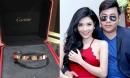 Hé lộ về người đặc biệt tặng chiếc 'vòng tay tình yêu' cho Quang Lê sau chia tay Thanh Bi